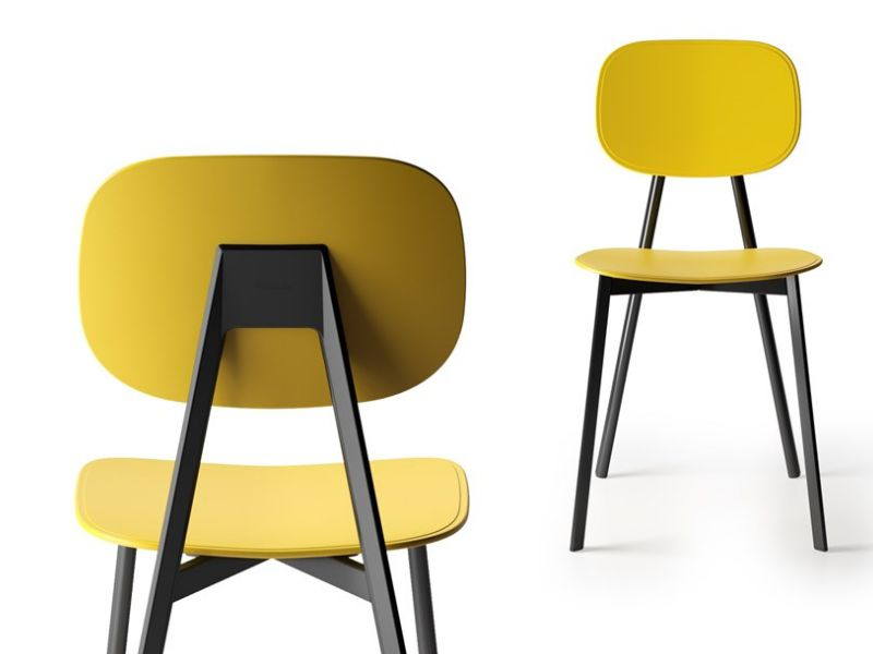 scaune birou