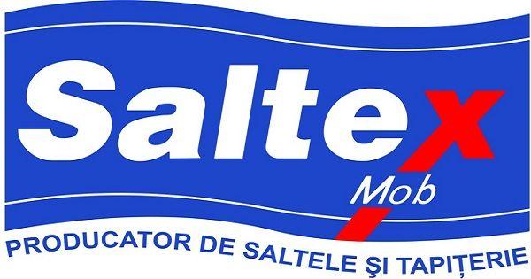 Saltex