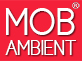 Mobambient