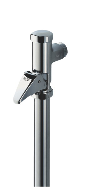 Valva spalare automata pentru wc Grohe DAL-37139000