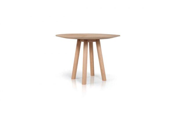 Mese lemn MOS-I-KO 002