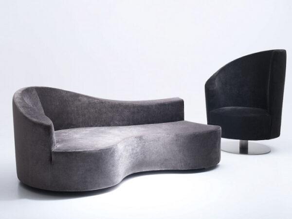 Canapele design special ELISE Antidiva
