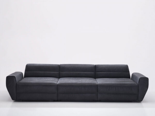 Canapele modulare GRACE Antidiva
