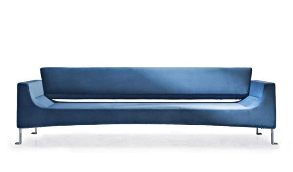 Canapele tapitate MR. NILSSON Antidiva