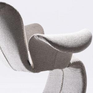 Fotolii design special MARGIE Antidiva