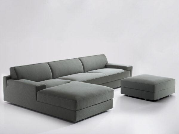 Canapele modulare EGO Antidiva