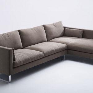 Canapele modulare MAXWELL Antidiva