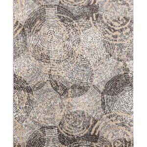 LUX VERSO-MODEL 1461A-CULOARE BEIGE 100x200