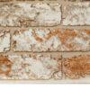 DEFNE-MODEL 1722A-CULOARE BEIGE 120x180