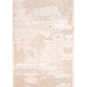 AYSIL-MODEL 1871A-CULOARE BEIGE 120x180