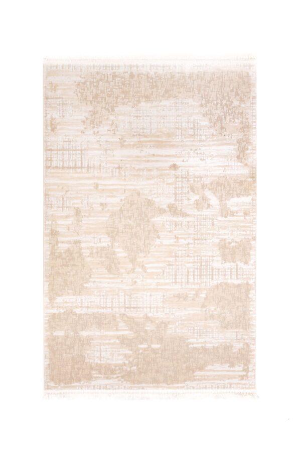 AYSIL-MODEL 1871A-CULOARE BEIGE 100x200