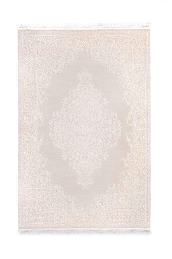AYSIL-MODEL 1897B-CULOARE D.BEIGE 120x180