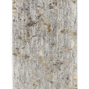 ADONIS-MODEL 1911D CULOARE SARI 100x300