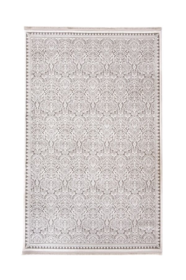 ADONIS-MODEL 1928A-CULOARE GREY 160x230