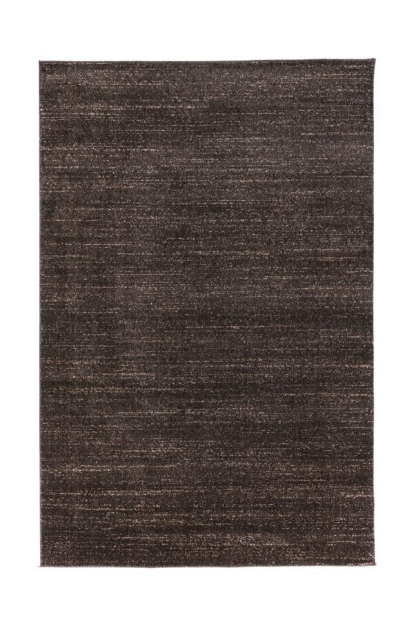 LUX VERSO-MODEL 2010A-CULOARE BROWN 80x150