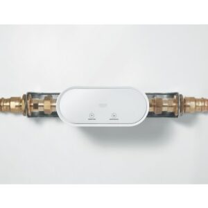 Set instalare GROHE Sense Guard - 22501000
