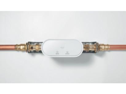 Set instalare GROHE Sense Guard - 22501000