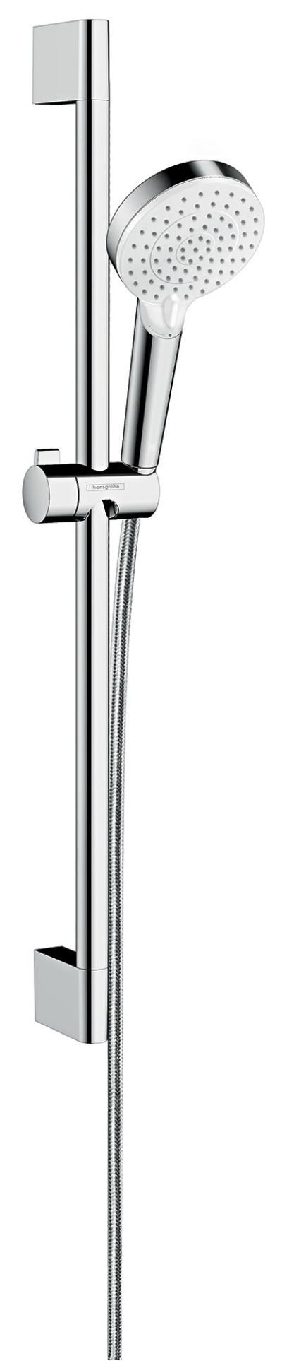 Set dus Hansgrohe Crometa New Vario-26532400
