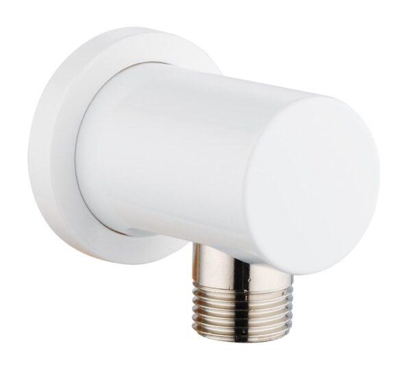 """Cot de ieşire duş, 1/2"""" Grohe Rainshower® -27057LS0"""
