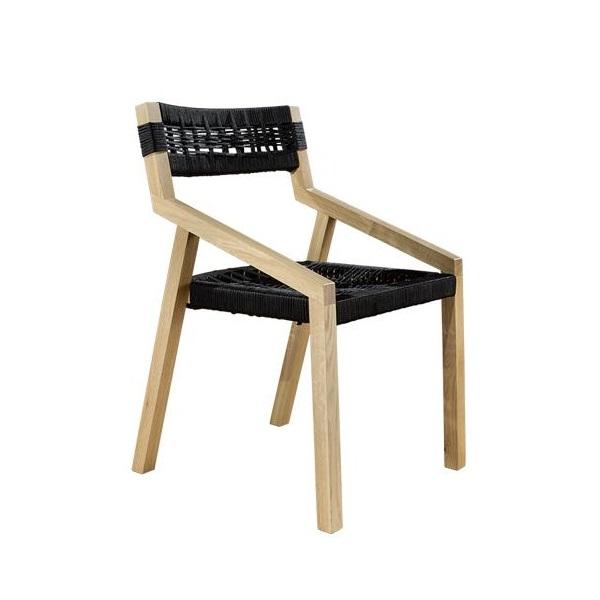 Scaune lemn CRAZY 006