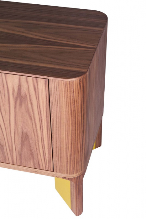Comode joase lemn ACRO-BAT 003