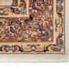 SEMERKAND- MODEL 3507A- CULOARE ROSE 120x180