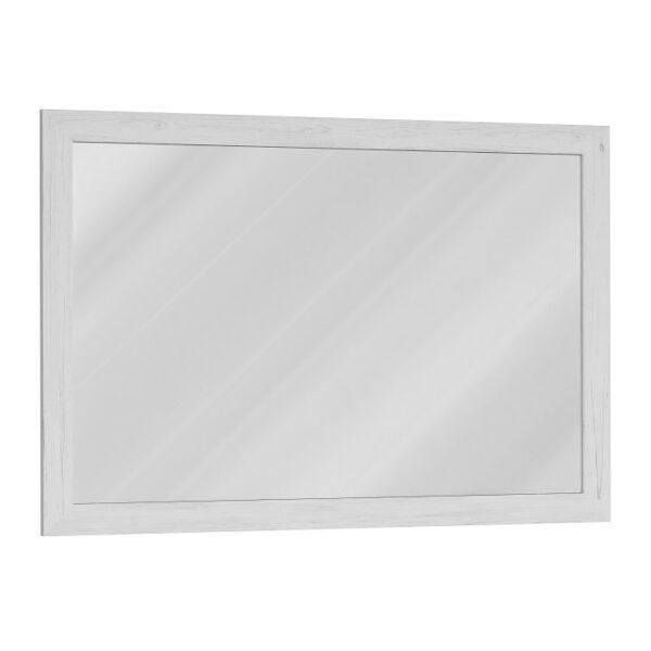 Oglindă LS, pin Andersen, PROVANCE