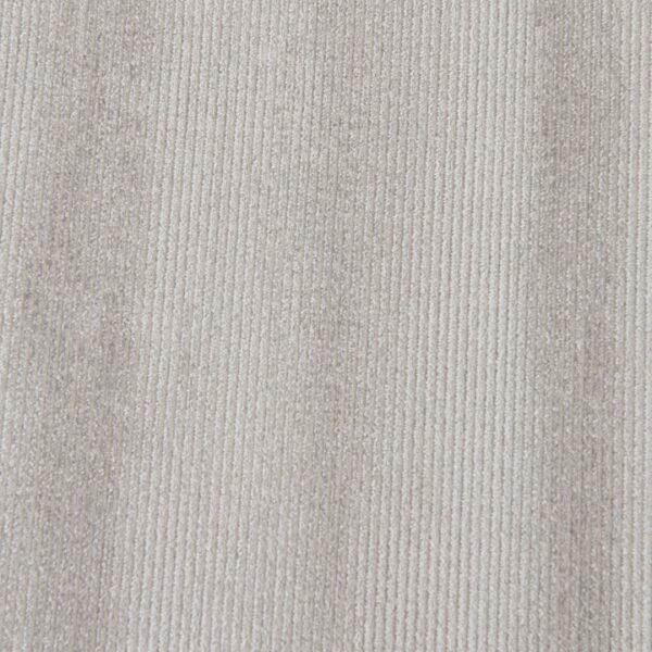 Covor 80x125 cm, gri, FRODO