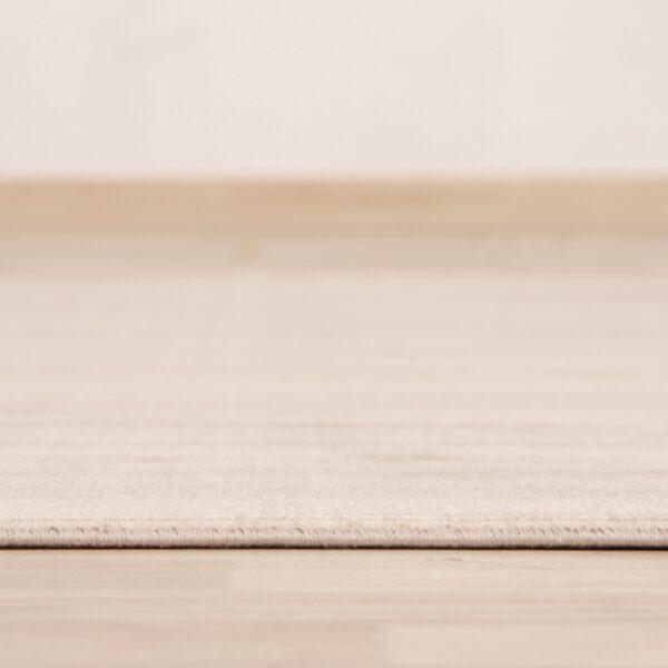 Covor 200x300 cm, cappucino, KALAMBEL