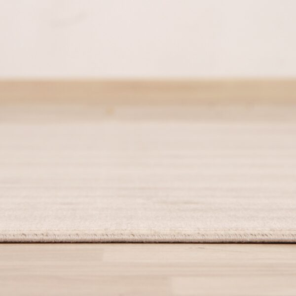Covor 67x105 cm, capuccino, KALAMBEL