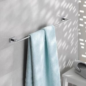 Suport prosop 600mm Grohe Essentials Cube-40509001