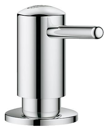 Dispenser sapun pentru bucatarie Grohe-40536000