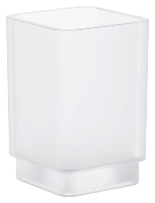 Pahar Grohe Selection Cube-40783000