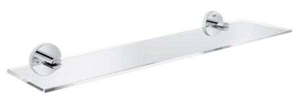 Raft sticla pentru baie Grohe Essentials-40799001