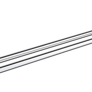 Suport prosop dublu Grohe Essentials-40802001