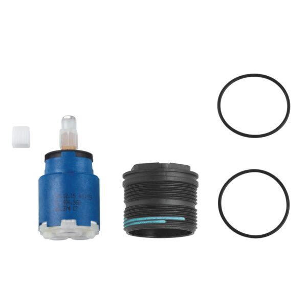 Cartus ceramic Grohe 35mm pentru baterii monocomanda-46374000