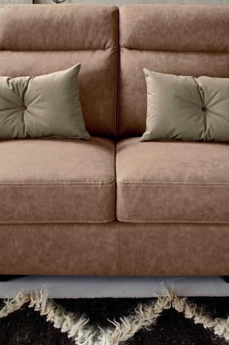 Canapele modulare JONATHAN