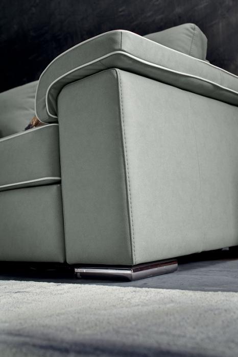 Canapele modulare CLIFF