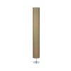 Lampă de podea, gri-maro taupe, QENNY 22