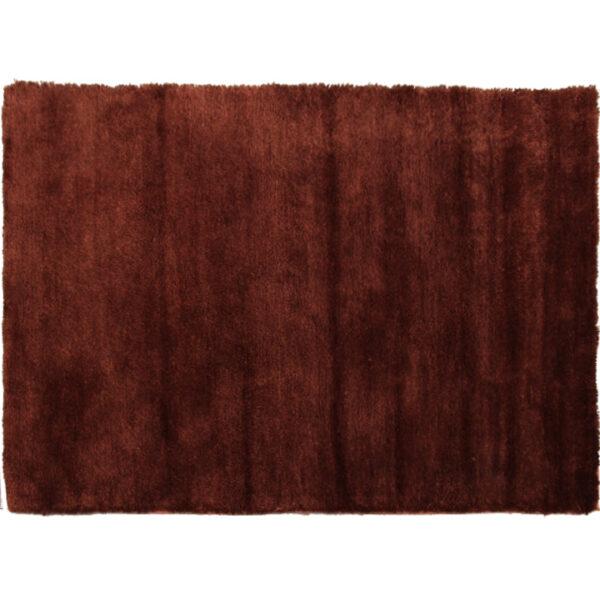 Covor, bordo-maro, 70x210, LUMA