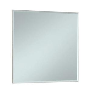 Oglindă, stejar canyon/alb, MARIANA MX 10