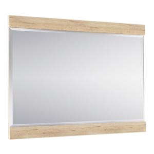 Oglindă, stejar san remo, ORESTES 7815