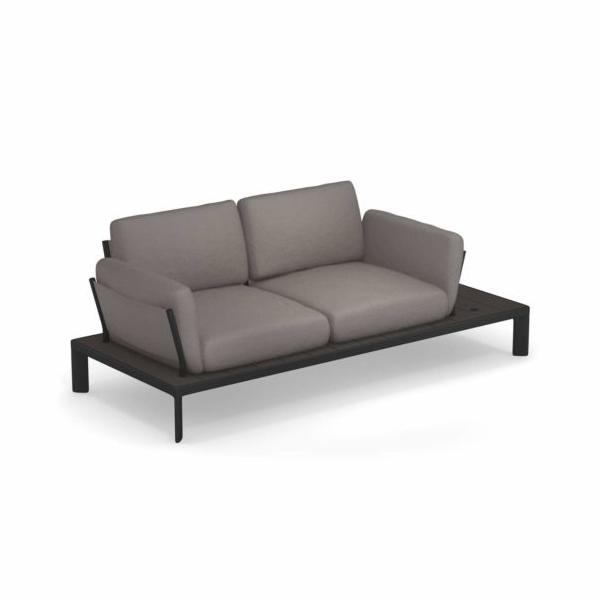 Canapele exterior 2 locuri design special TAMI
