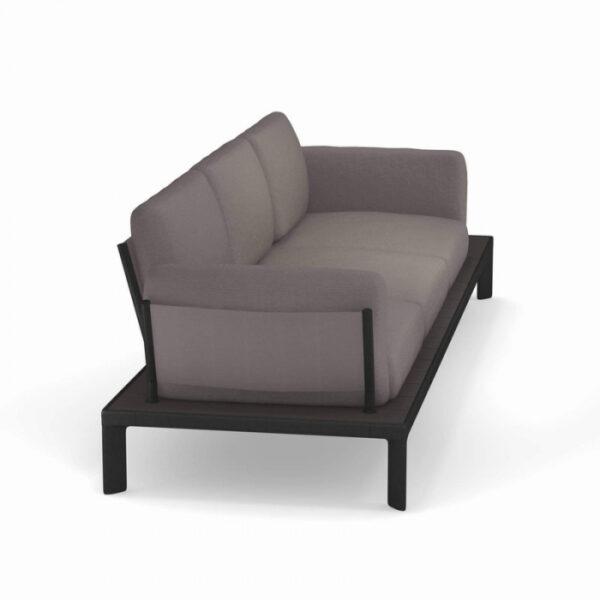Canapele exterior 3 locuri design special TAMI