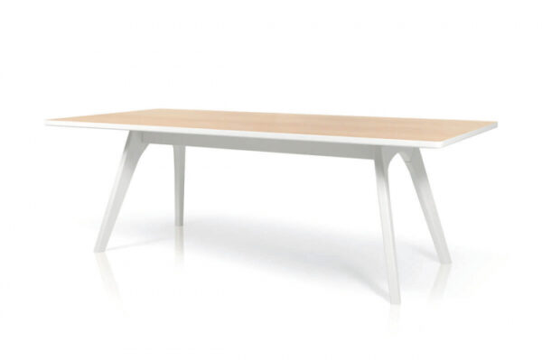 Mese lemn BO-EM 002
