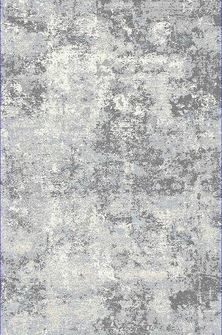 GOREME-MODEL G068F-CULOARE D.GREY 160x230