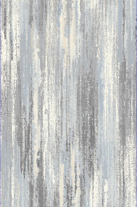 GOREME-MODEL G069F-CULOARE D.GREY 160x230