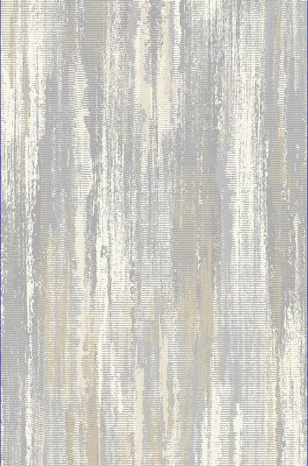 GOREME-MODEL G069F-CULOARE BEIGE 200x300