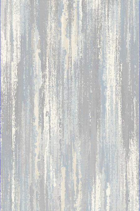 GOREME-MODEL G069F-CULOARE GREY 100x200
