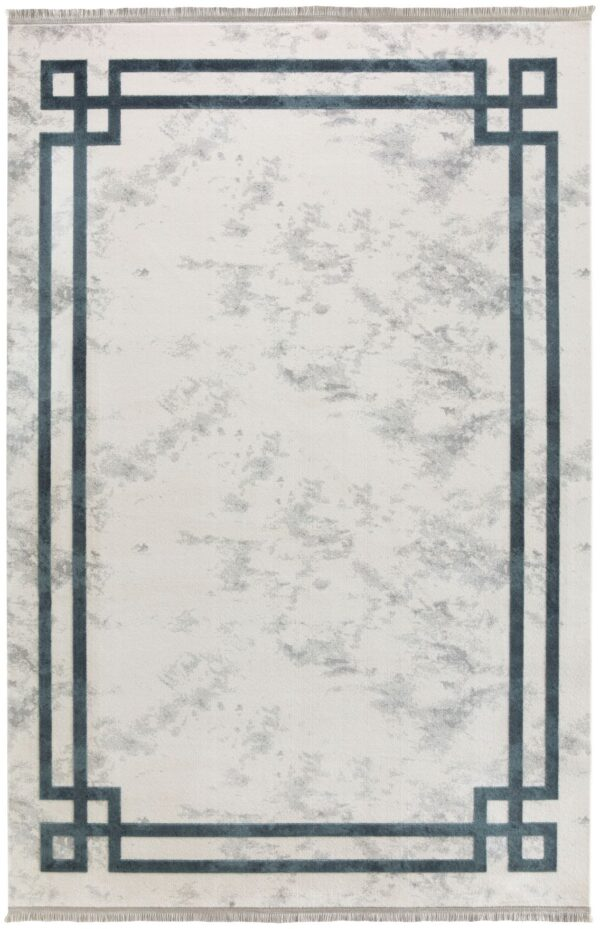 ADONIS-MODEL 2596A CULOARE BLUE 160x230